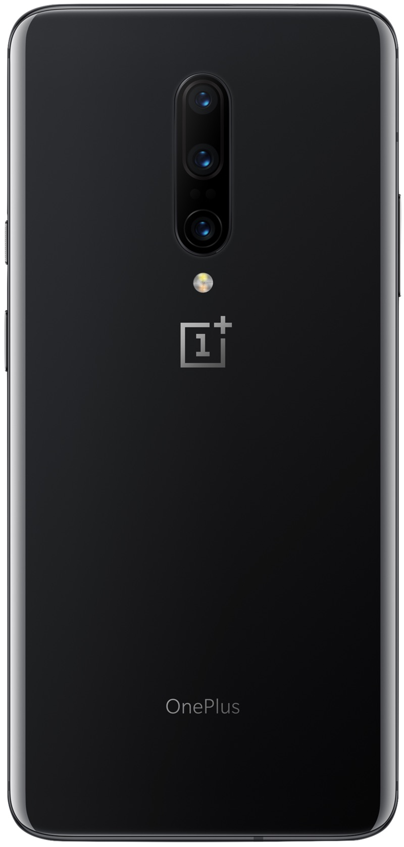 What Color Oneplus 7 Pro Should You Buy Technobuffalo