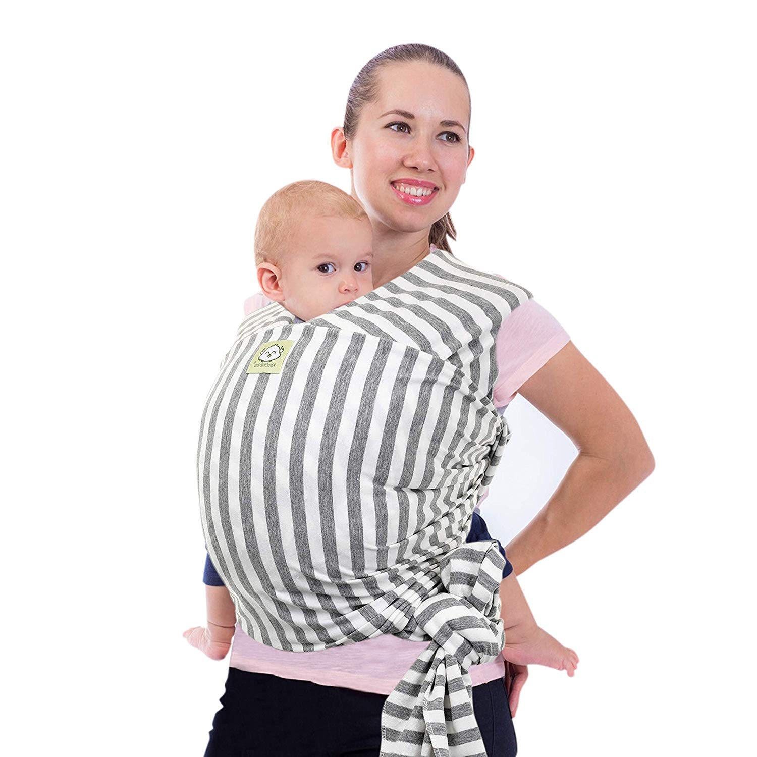 Best Baby Slings and Wraps in 2020   TechnoBuffalo
