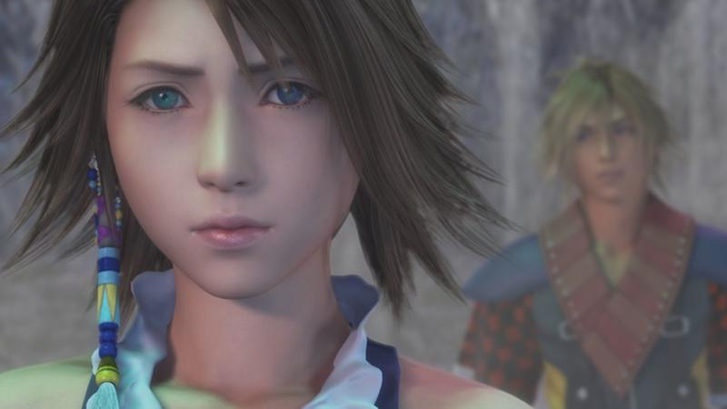 final fantasy producer discusses
