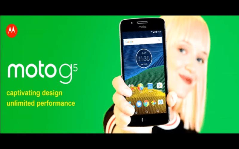 Custom Camera Glass Lens For Motorola Moto G Plus