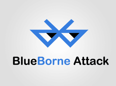 Next to WannaCry, Its BlueBorne targeting Bluetooth Connected devices