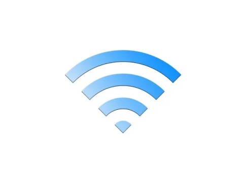 Few tips to improve Wi-Fi connectivity