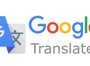 Google Translate App Supports Offline Translation And Conversion Modes For Many Regional Languages