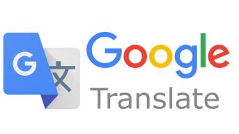 Hasil gambar untuk Google Translate
