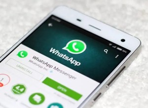 WhatsApp Group Chats Hackable easily via an invite Bug - Security Researchers