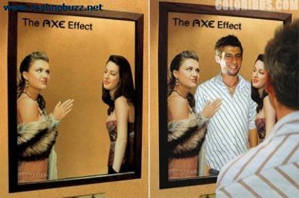 funny_axe_ads_pics_technobuzznet_10.jpg