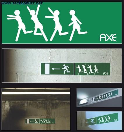 funny_axe_ads_pics_technobuzznet_8.jpg