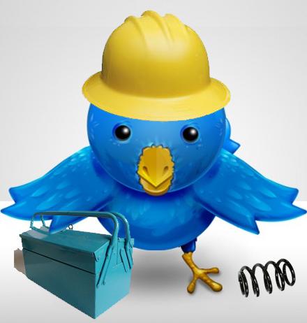 twitter, Twitter Tools, Twitter Analytics
