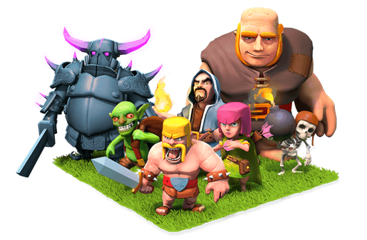 How To Quickly Setup Clash of Clans Multiple Accounts