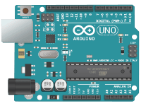 Arduino Course for beginners - free and easy Arduino projects and tutorials