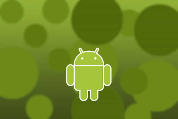android development course for beginners