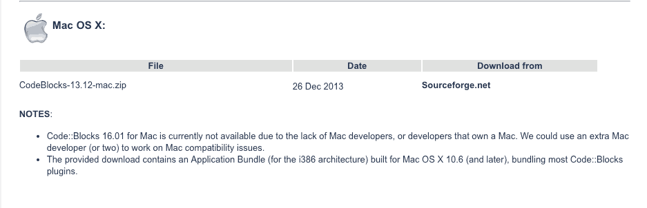 Smart adobe cs6 blocker v1 app mac zip by skidcousahon issuu.