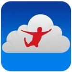 best teamviewer alternative remote desktop - jump desktop