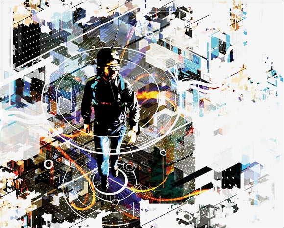 st_cyberwalk_f