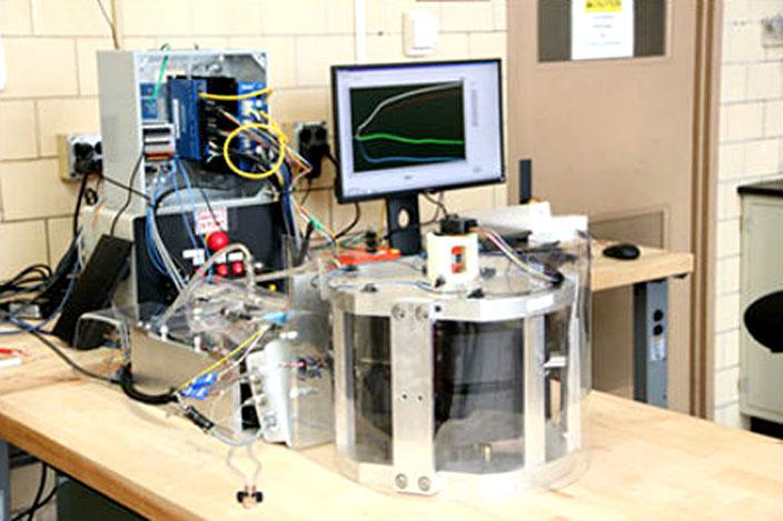 sistema-refrigeracion-compresion-a-gas