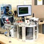 Refrigeración por Compresión a Gas: Nuevo Sistema para reemplazarla