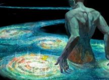 The Ethics Of Transhumanism And The Return Of Eugenics