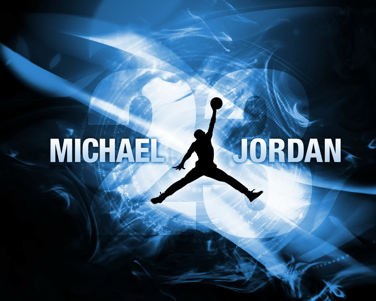 Dunk Wallpaper Hd 34 Hd Air Jordan Logo Wallpapers For Free Download