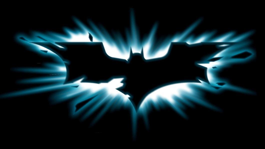 Batman sign wallpaper wallpapergenk 50 batman logo wallpapers for free hd 1080p voltagebd Image collections