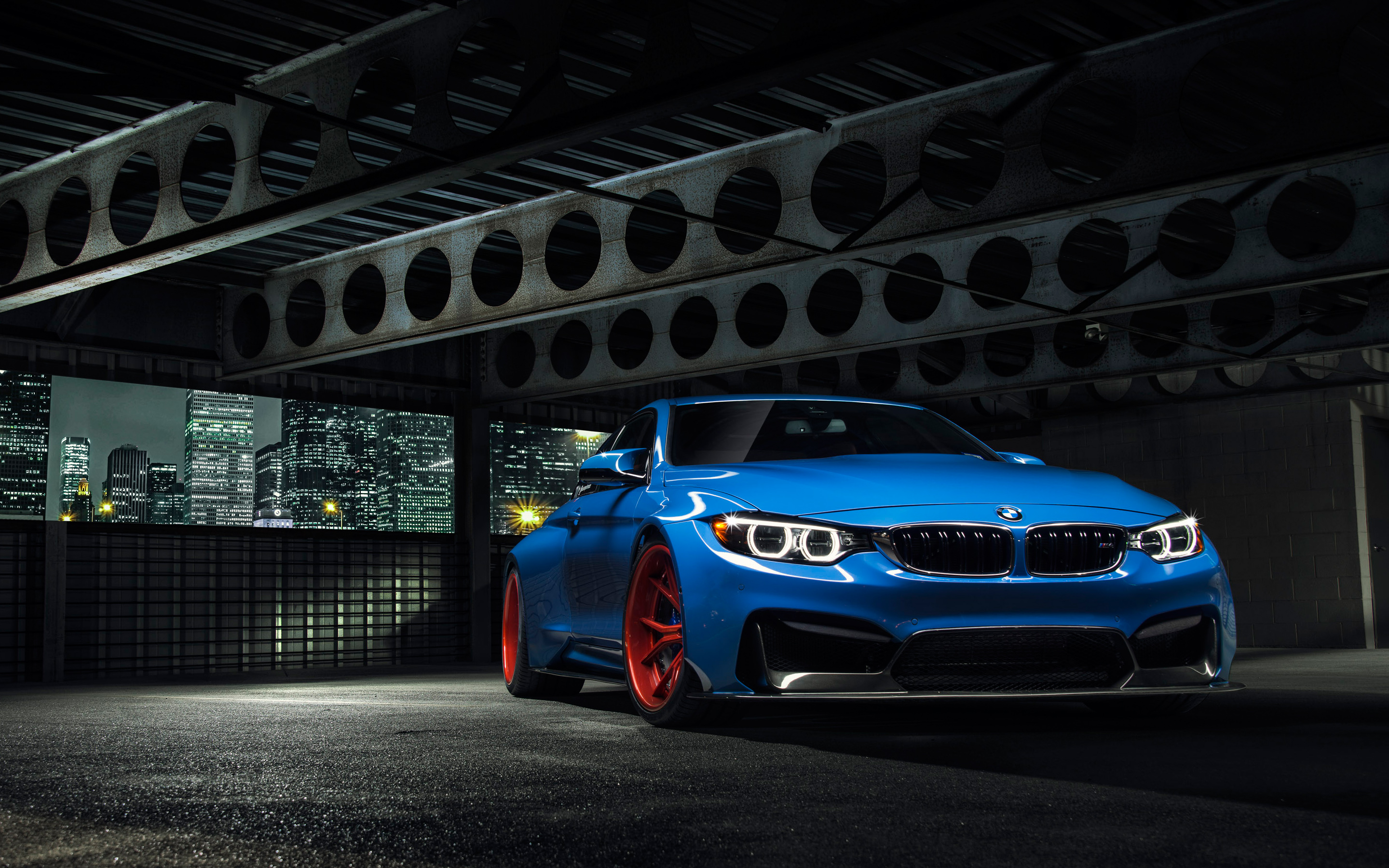 50 hd bmw wallpapers