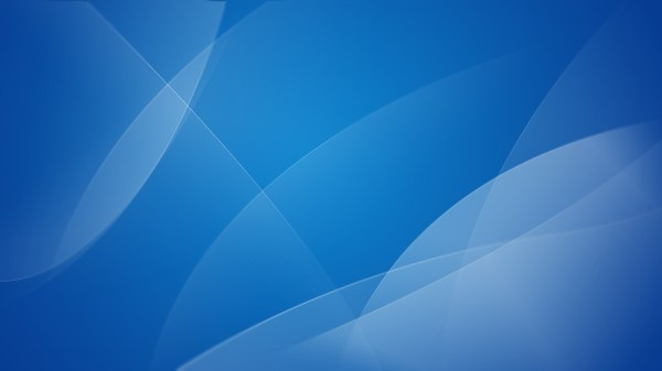 Free Desktop Backgrounds Blue