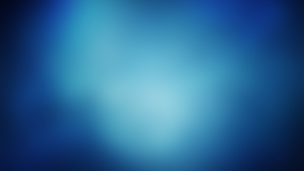 Blue Background Free Download