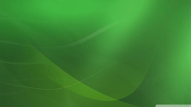 Acer Laptop Hd Wallpaper Download خلفيات خضراء عالية الوضوح للتحميل مجانا