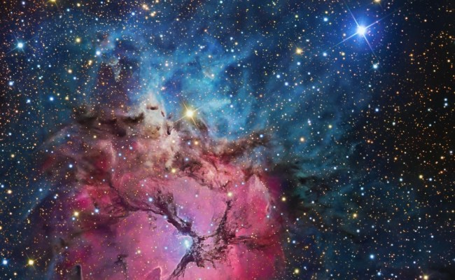 50 Hd Space Wallpapers Backgrounds For Free Download