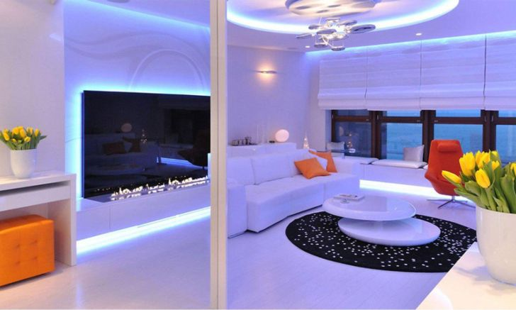 Desktop home interior design hd of iphone hd for high definition wallpaper
