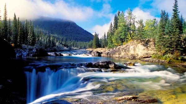 beautiful landscape wallpapers backgrounds