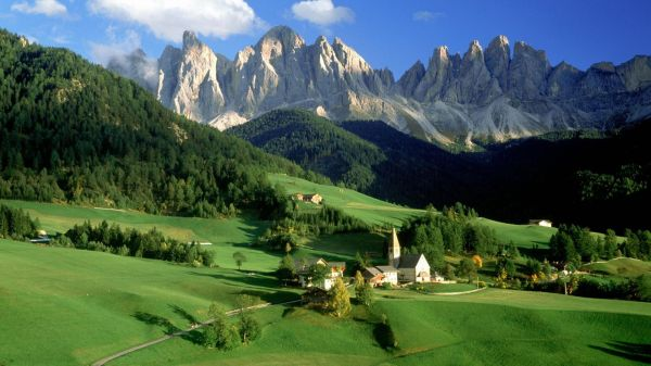beautiful landscape wallpapers backgrounds