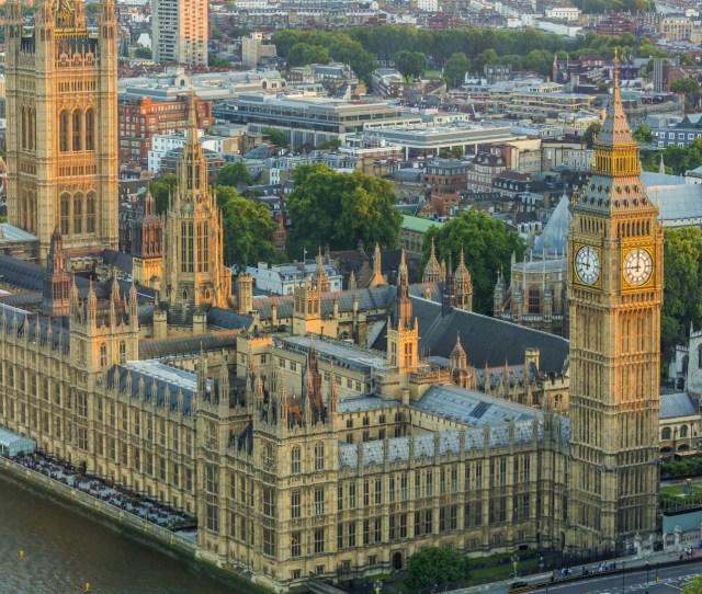London Wallpaper 27
