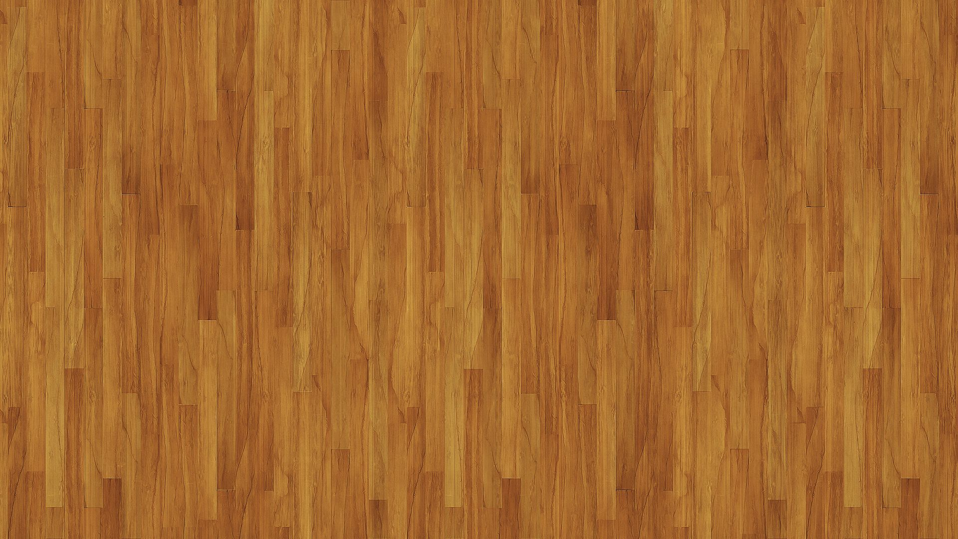 35 HD Wood WallpapersBackgrounds For Free Download