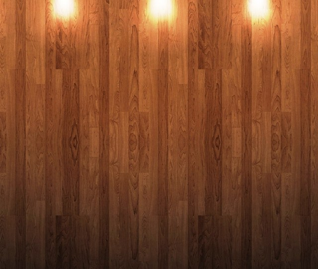 Wood Wallpaper Background