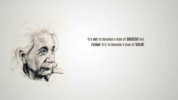 Amazing Quote Wallpapers Backgrounds Free
