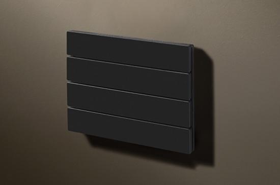 Lith000_piano_zwart_550_365_s