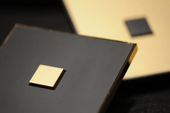black__gold_immix_550_365_s