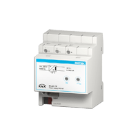KNX bus power supply 640 mA