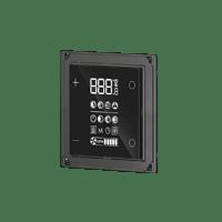 Room temperature controller 71 series
