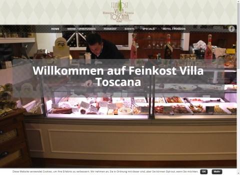 feinkost-villatoscana-augsburg.de