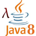 Lambda Expressions with Java 8