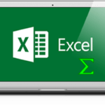 The Power of Σ in MS Excel