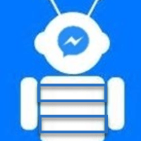 Facebook Messenger 2.1 for Improved Bots Experience