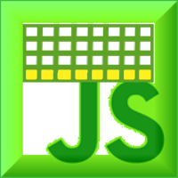 How to Add a New Row in a Dynamic Table in JavaScript?