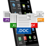 Best Free Android Apps for Office Documents on Your Smart Phone