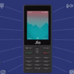 India, get your free 4G Smart Phone launched by Jio