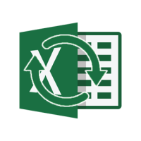 How to Convert Raw Data into Usable Format in MS Excel?