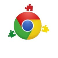 8 Amazing Free Google Chrome Extensions