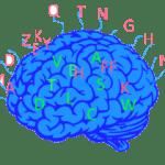 Speech Synthesis through Brain Signals