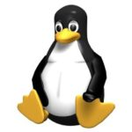 Top Reasons Why You Should Choose Linux